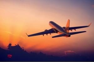 Cum ajungi TU s? zbori pe gratis cu avionul în orice ?ar?