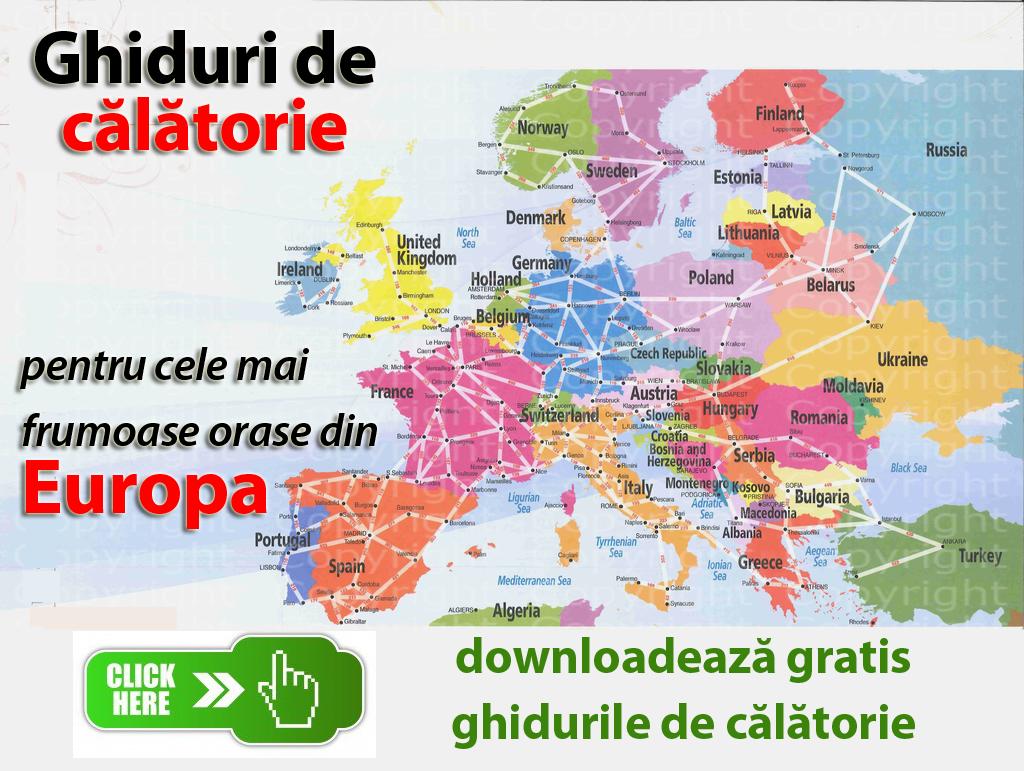 map_europe copy copy