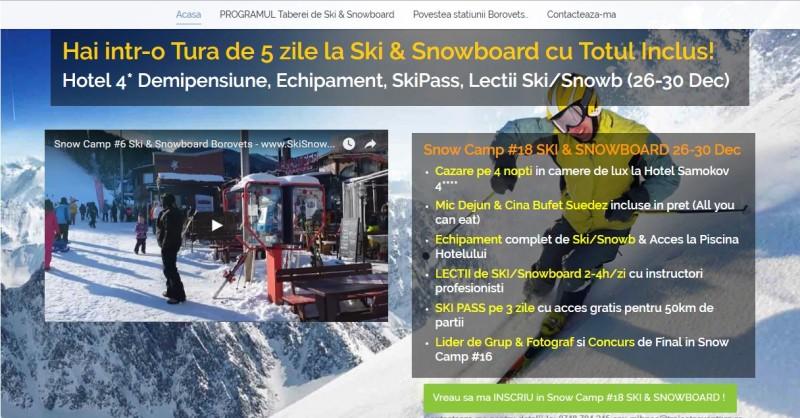 reclama-snowcamp-18-pt-articol-partii