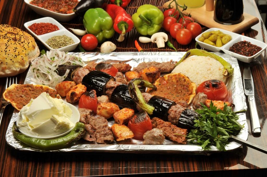 12-bucataria-turceasca