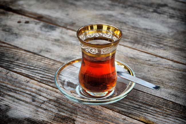 Turkish-Tea-Cups