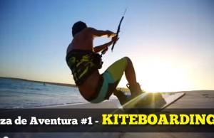 kiteboarding dda