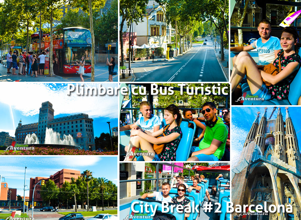 bus turistic 1 wallpaper