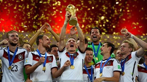 germania-campioana-mondiala-2014