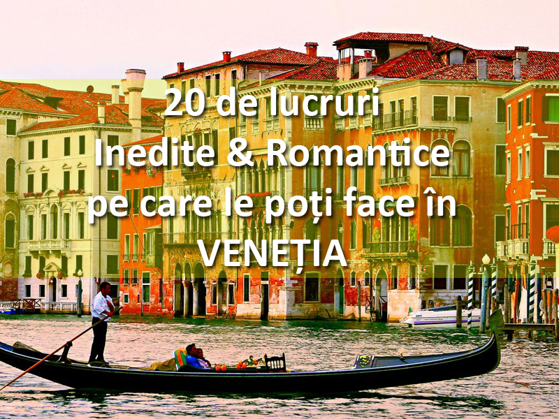 venetia copy