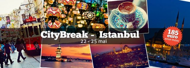 City-break-Istanbul-Traieste-Aventura