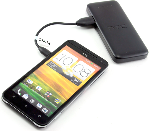 HTC-EVO-4G-LTE-3000-mAh-External-Battery
