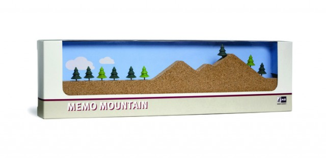 Memo_Mountain_MB274_CMYK_c