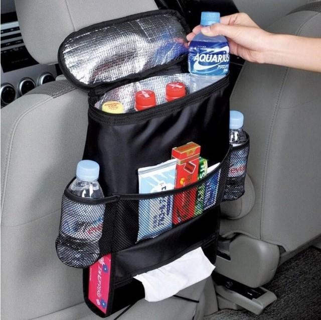 Multifunzione-automotive-sedia-organizer-mamma-bag-oxford-impermeabile-borsa-termica-biberon-con-scatole-di-tessuto