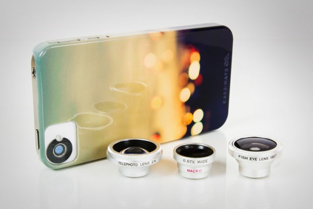 smartphone-camera-lens-set-1