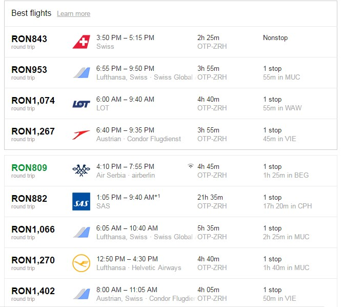 best-flights